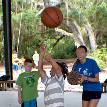 basketball_350x350
