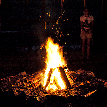 campfire_350x350