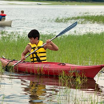 canoe_350x350