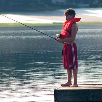 fishing_350x350